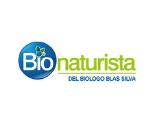 bionaturista1-150x126