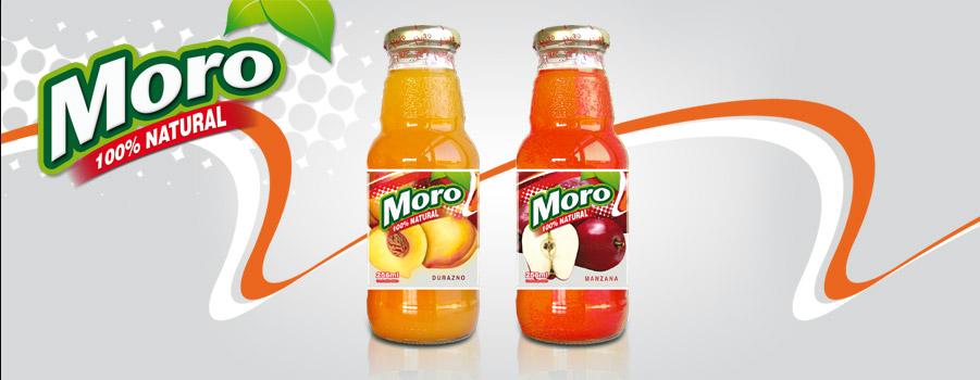 moro_02