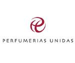 perfumerias-unidas1-150x126